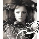 Cheryl Tweedy Cole - Calendar