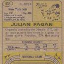Julian Fagan - 249 x 350
