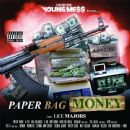 Messy Marv Album - Messy Marv Presents: Paper Bag Money