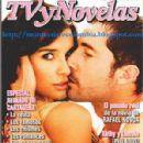 Paola Rey and Juan Carlos Vargas - 298 x 400