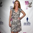 Marg Helgenberger - 'What A Pair! 7', The Seventh Annual Celebrity Concert Benefiting The John Wayne Cancer Institute At The Broad Stage On September 26, 2009 In Santa Monica, California
