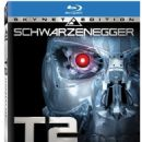 erminator 2 Skynet Edition Blu-ray Flat Box Art