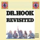 Dr. Hook And The Medicine Show Revisited