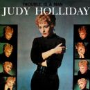 Judy Holliday - Trouble Is a Man