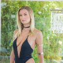 Vixen - Natalia Starr - 454 x 681