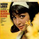 Donna Loren - Beach Blanket Bingo