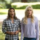 Overboard (2018) - 454 x 303