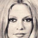 Brigitte Bardot - 454 x 581