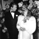 Lana Turner and Jimmy Stewart