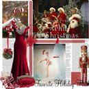 Christmas - 454 x 446