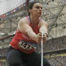 Ivana Brkljačić