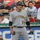 Andy LaRoche