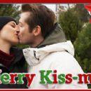 Merry Kissmas  -  Wallpaper