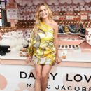 Bailee Madison – Daisy Love Fragrance Launch in Santa Monica - 454 x 629