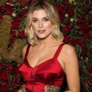 Ashley James – ES Insider Launch Party in London - 454 x 679
