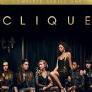 Clique  -  Product