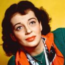 Gail Russell - 454 x 568