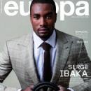 Serge Ibaka