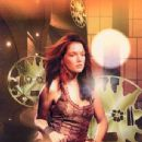 Louise Jameson - 344 x 493