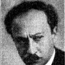 Hugo Riesenfeld
