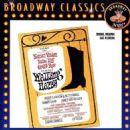 Walking Happy 1965 Broadway Musical Starring Norman Wisdom - 454 x 454