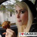 Gabriela Arciero - 454 x 332