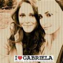 Gabriela Arciero - 454 x 334