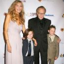 """Larry King Quits """"Larry King Live"""" After 25 Years"""