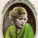 Joan Bennett - 327 x 513
