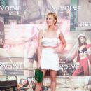 Sabina Gadecki – Revolve x Marled Collaboration Event in LA - 454 x 568