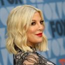 Tori Spelling – FOX Summer TCA 2019 All-Star Party in Los Angeles - 454 x 352