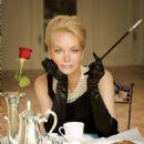 Lynne Alana Delaney - 454 x 685