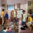The Brady Bunch - Maureen McCormick - 454 x 342