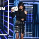 Mila Kunis – Billboard Music Awards 2018 in Las Vegas - 454 x 669