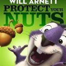 The Nut Job 2: Nutty by Nature (2017) - 454 x 689