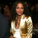 Halle Berry At The 2004 MTV Movie Awards