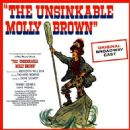 The Unsinkable Molly Brown (musical)