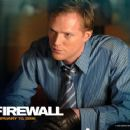 Firewall Wallpaper 2006