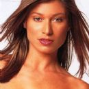 Sonia Ferrer - 442 x 640