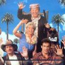 The Beverly Hillbillies - 400 x 276