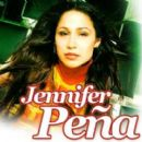 Jennifer Peña - 306 x 267