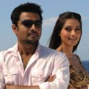 New Movie Jodi Breakers Picture 2012 stills - 454 x 312