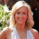 Lara Spencer - 454 x 681