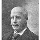 George E. Waring, Jr.