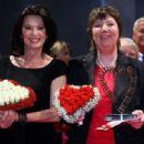 Prix Courage 2009