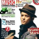 Bruno Mars - 454 x 593