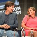 Kevin Sorbo-July 9, 2014- Summer TCA - 454 x 303
