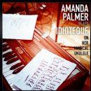 Amanda Palmer - Idioteque