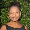 Robin Quivers - 240 x 360