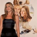 "Jennifer Aniston - ""Marley & Me"" Premiere In Los Angeles, 2008-12-11"